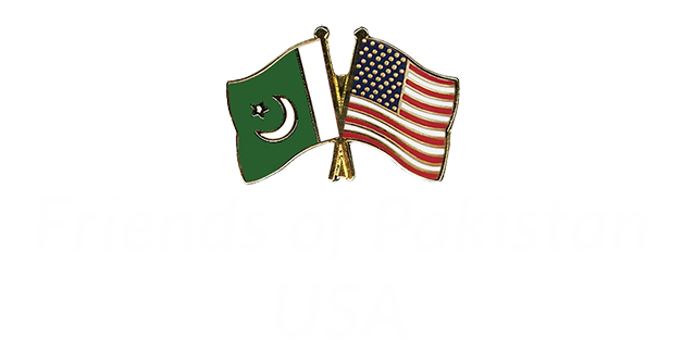 Friends of Pakistan USA